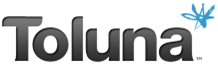 Logo_Toluna