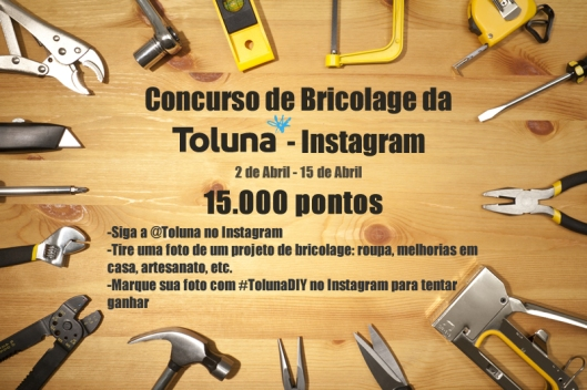 bricolage_instagram_PT