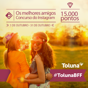 Instagram_Best friends_PT_BR