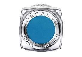 Loreal_Color-Infaillible (2)