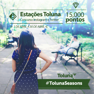 Instagram Toluna Seasons_PT