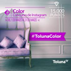 TolunaColor_ES