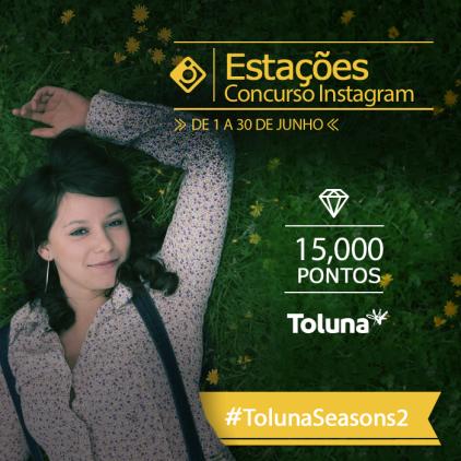 TolunaSeasons2_PTBR