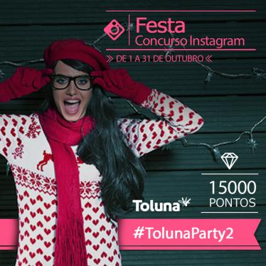 tolunaparty2_ptbr