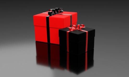 present-1893641_1280