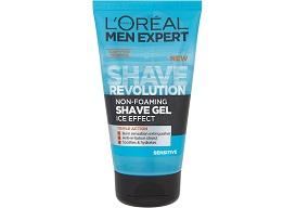 MenExpert_Shave_Gel (002)